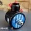 Soleniod Valve SLG Model:2W-040-10 (สินค้าใหม่) thumbnail 2