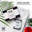 Pancea Collagen แพนเซีย คอลลาเจน thumbnail 1