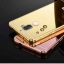 BP.อลูมิเนียมหลังสไลด์ Mirror Huawei GR 5(2017)(6X) thumbnail 5