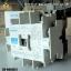 Magnetic mitsubishi model:S-N65 thumbnail 2