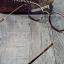 Paul Hueman 176D Col .04 โปรโมชั่น กรอบแว่นตาพร้อมเลนส์ HOYA ราคา 3,200 บาท thumbnail 4