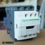 magnetic TELE model: LC1D12M7 thumbnail 1