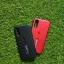 2ชั้นกันกระแทกมีที่คล้องนิ้ว Huawei P20 thumbnail 7