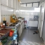 บ้านแฝด 2 ชั้นมบ.ไลฟ์ ซิตี้ โฮม สุขุมวิท-อ่างศิลา อ.เมือง thumbnail 17