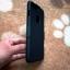 เคสเหน็บเอว สไลด์เก็บ(2ชิ้น) iphone7 plus/iphone8 plus(ใช้เคสตัวเดียวกัน) thumbnail 3