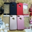 PC พร้อมกระจกสี(มีสายห้อยคอ) iphone7/iphone8(ใช้เคสตัวเดียวกัน) thumbnail 1