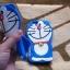 ซิลิโคนแมวสีฟ้าเต็มตัว iphone5/5s thumbnail 5