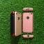 เคสประกบ 360 องศา(New) iphone7/iphone8(ใช้เคสตัวเดียวกัน) thumbnail 10