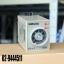 ขาย Timer Sungho รุ่น ST-L thumbnail 1
