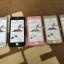 เคสประกบ 360องศา 3in1 iphone6/6s thumbnail 4