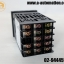 Temperature Omron Model:E5CN-R2MTC-500 (สินค้าใหม่) thumbnail 3