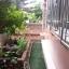 บ้านเดี่ยว 2 ชั้น ม.ปิยวัฒน์ อ่างศิลา ต.เสม็ด อ.เมืองชลบุรี thumbnail 20