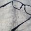 Rayban RX 7084F 2000 โปรโมชั่น กรอบแว่นตาพร้อมเลนส์ HOYA ราคา 3,900 บาท thumbnail 4
