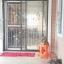 บ้านเดี่ยว 2 ชั้น ม.คันทรีปาร์ค3 ต. ห้วยกะปิ อ. เมืองชลบุรี thumbnail 6