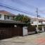 บ้านแฝด 2 ชั้น มบ.แฟมิลี่ ซิตี้ ต.นาป่า อ.เมืองชลบุรี thumbnail 1