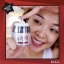Malissa Kiss White Me Up Youth Booster Overnight Mask 30ml thumbnail 6