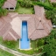HR5018 บ้านพักหัวหิน บ้านบาหลี พร้อมสระว่ายน้ำส่วนตัว thumbnail 42