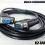 สายLink Plc Siemens Model:PC-PPI S7-200 (สินค้าใหม่) thumbnail 1