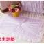Pre-Order ผ้าปูที่นอนเจ้าหญิง มี 2 สี เลือกสีด้านในค่ะ thumbnail 12