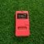 เคสเปิด-ปิด Smart case Huawei Y7 thumbnail 5