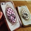TPU Princess(มีแหวนตั้งได้) iphone6/6s thumbnail 3