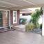 บ้านแฝด 2 ชั้น มบ.แฟมิลี่ ซิตี้ ต.นาป่า อ.เมืองชลบุรี thumbnail 2