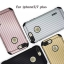 NX Case Sweet iphone7 /iphone8(ใช้เคสตัวเดียวกัน)(2ชั้นกันกระแทก) thumbnail 1