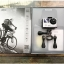 Remax HDDV Sport Camera SD-02(กล้องกันนน้ำ) ของแท้ thumbnail 14