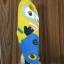 ซิลิโคนตูนสีเหลือง Oppo Joy5/Neo5s(ใช้เคสตัวเดียวกัน) thumbnail 4