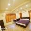 HR 6002 - บ้านพักหัวหิน บ้านโคโรเนี่ยล 6 ห้องนอน คาราโอเกะ thumbnail 9