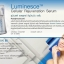 Luminesce Cellular Rejuvenation Serum by Jeunesse ลูมิเนสส์ เซรั่ม ชะลออายุ ย้อนวัยคุณได้จริง thumbnail 3