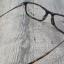 Rayban RB 5342D 2012 โปรโมชั่น กรอบแว่นตาพร้อมเลนส์ HOYA ราคา 3,500 บาท thumbnail 4