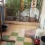 บ้านแฝดชั้นเดียว มบ.มัณตรา ต.นาป่า อ.เมืองชลบุรี thumbnail 11
