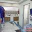 ตึกพาณิชย์ ซ.เพชรบ้านสวนต.บ้านสวน อ.เมืองชลบุรี thumbnail 8