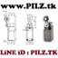 E100-01-EM Bremas ERSCE Limit Switch LiNE iD PILZ.TK thumbnail 1