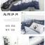 Pre-order ผ้าปูที่นอน มีแบบเยอะ เลือกด้านในค่ะ thumbnail 19