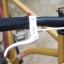 จักรยาน fixed gear single speed thumbnail 4