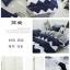 Pre-order ผ้าปูที่นอน มีแบบเยอะ เลือกด้านในค่ะ thumbnail 9