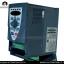 Inverter Xsine Model:MET4-315B thumbnail 3