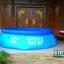 สระน้ำเป่าลม Intex (10 ฟุต) thumbnail 6