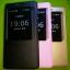 ฟลิบเคส Xiaomi Redmi note4X thumbnail 1