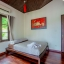 HR5018 บ้านพักหัวหิน บ้านบาหลี พร้อมสระว่ายน้ำส่วนตัว thumbnail 15