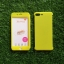 PC ประกบ360องศา+ฟิล์มกระจกสีเหลือง iphone7 plus/iphone8 plus(ใช้เคสตัวเดียวกัน) thumbnail 1