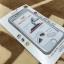 เคสประกบ 360องศา 3in1 iphone6/6s thumbnail 9