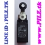 E100-00-II Bremas ERSCE Limit Switch LiNE iD PILZ.TK thumbnail 1