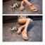 รองเท้ามุ้งมิ๊งเบอร์ 38 thumbnail 3