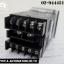 Counter Autonics Model:CT6S-1P4 (สินค้าใหม่) thumbnail 4