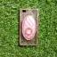 TPU Princess(มีแหวนตั้งได้) Huawei P8 thumbnail 3
