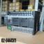 ขาย PLC Omron รุ่น CP1H-XA40DR-A thumbnail 1