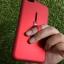 2ชั้นกันกระแทกมีที่คล้องนิ้ว VIVO V5(Y67)/V5S/V5 Lite(ใช้เคสตัวเดียวกัน) thumbnail 5